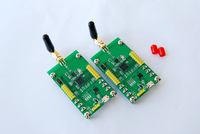 CC2538+CC2592 development board  Contiki 6LOWPAN learning|FM Transmitters|Automobiles & Motorcycles -