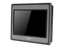 Kinco MT4532T,MT4532TE 10.1″ TFT HMI SCREEN PANEL ,HAVE IN STOCK,FASTING SHIPPING