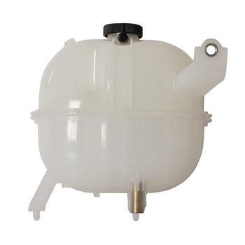Coolant Radiator Overflow Bottle Tank For Toyota Hiace Van LWB Commuter 08-14 16470-75121 16480-75070