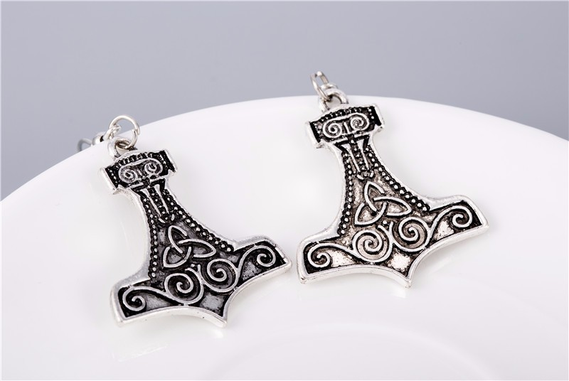 HTB1a2KEOpXXXXXZXpXXq6xXFXXX5 - Celtic Women Earrings
