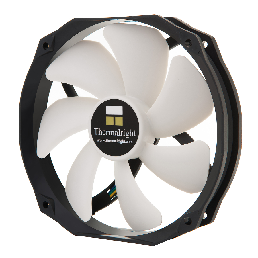 все цены на Thermalright TY-147A Heatsink 14mm 4PIN PC CPU Computer Cases Towers cooling Cooler Fan