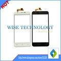 """5.5 """"Oukitel U7 Pro С Сенсорным Экраном 100% Оригинал Замена Панели Дигитайзер Сенсорный Экран Для Oukitel U7 Pro Smartphone"""