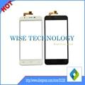 """5.5 """"Oukitel U7 Tela Sensível Ao Toque Pro 100% Original Substituição Do Painel de Digitador Touch Screen Display Para Oukitel U7 Pro Smartphones"""