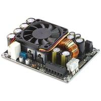 300W BOOST Converter for CAR Audio TL494