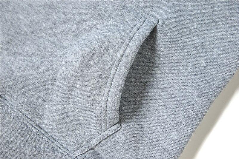 Printed Hoodies Women/Men Long Sleeve Hooded Sweatshirts 67