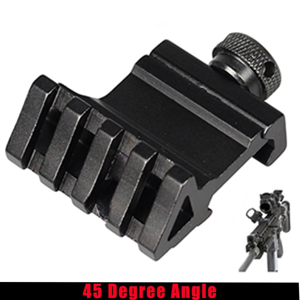 AKB Light Stand for Handlebar Black gobike88 Universal Lamp