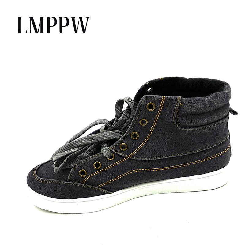 Chaussures automne à lacets Casual homme AXDp1GY1y