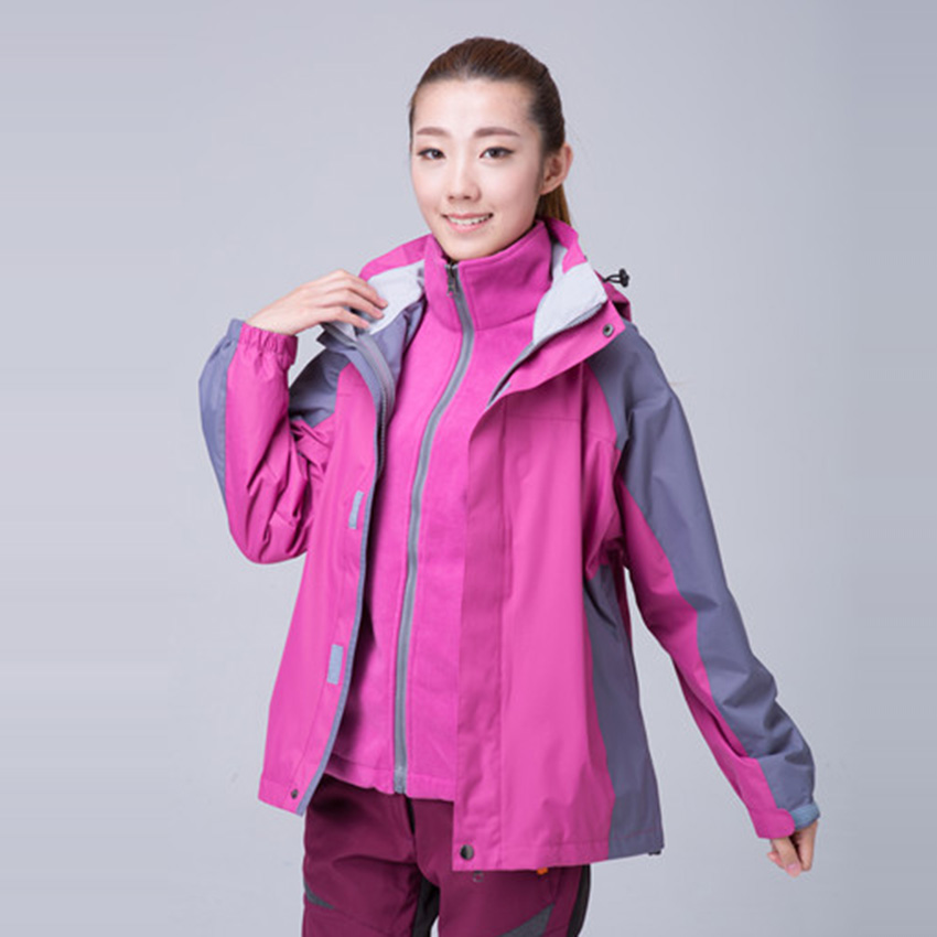 Online Get Cheap Outdoor Ladies Coats -Aliexpress.com | Alibaba Group