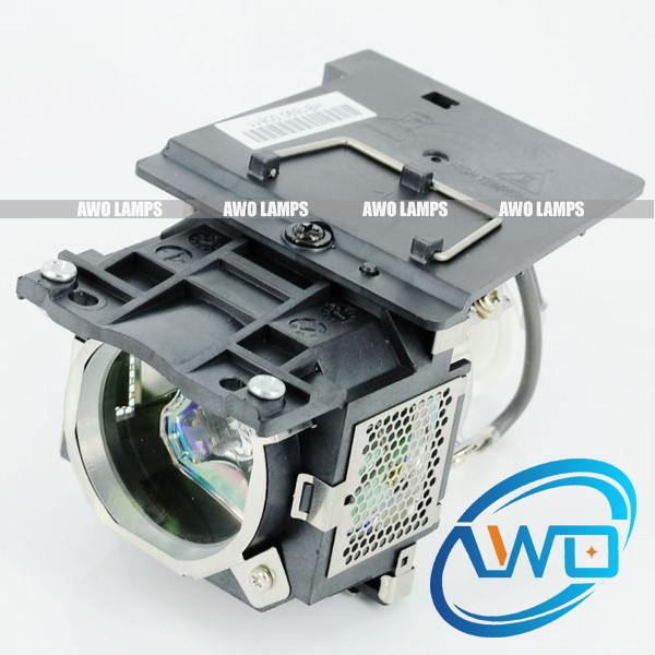 5J-J2K02-001-Replacement-Compatible-projector-lamp-for-use-in-BENQ-W500-projector (1)