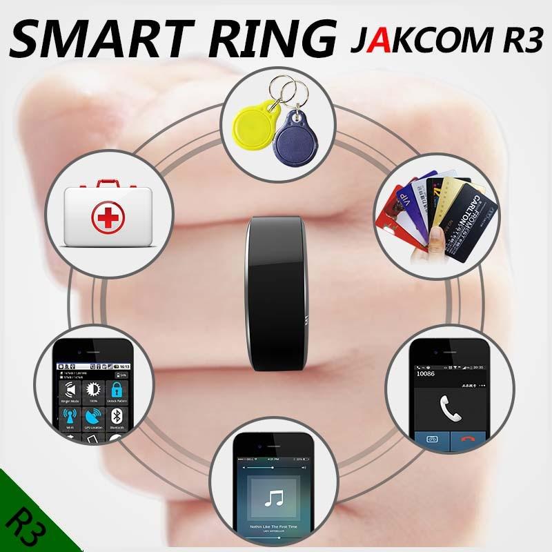 Jakcom Smart Ring R3 Hot Sale In Electronics Smart