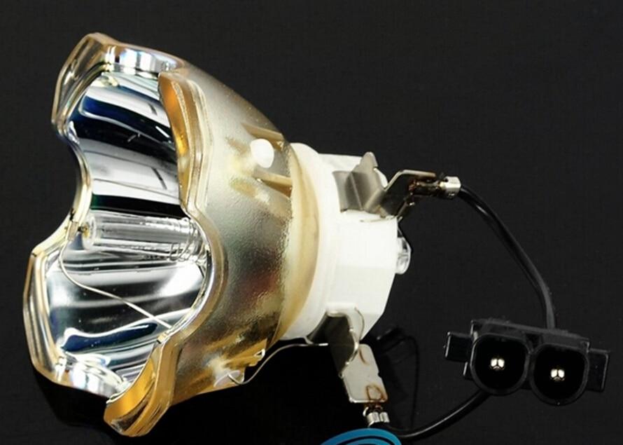Original bare lamp ET-LAV200 / ET-LAV200C for PANASONIC PT-VW435N,PT-VW430,PT-VW431D,PT-VW440,PT-VX505N Projectors original projector lamp et lab80 for pt lb75 pt lb75nt pt lb80 pt lw80nt pt lb75ntu pt lb75u pt lb80u