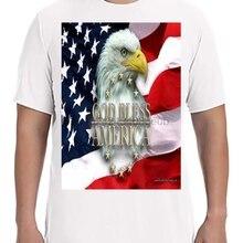 oothandel sublimation t shirt Gallerij - Koop Goedkope
