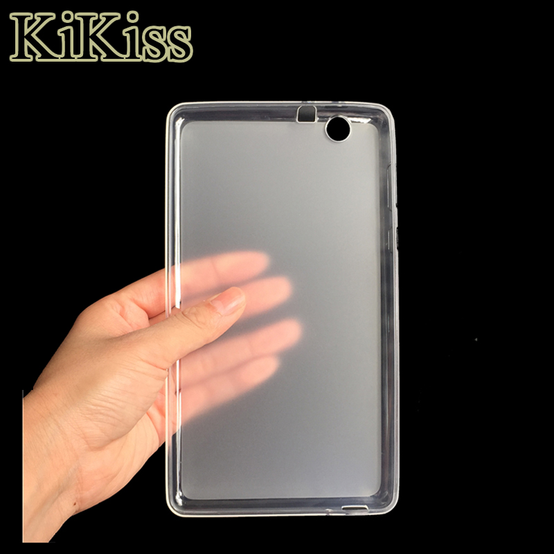 best silicone t1 ideas and get free shipping - 2d7ebek3