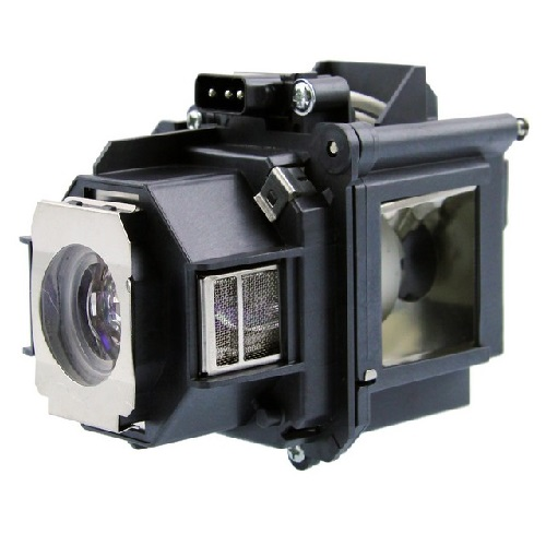 Compatible Projector lamp EPSON ELPLP46/EB-G5200/EB-G5350/EB-500KG/EB-G5350NL/EB-G5250WNL/EB-G5300/EB-G5200W factory sale elplp46 projector replacement lamp for epson eb g5200 eb g5350 eb 500kg eb g5350nl eb g5250wnl eb g5300