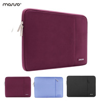 MOSISO Laptop Accessories Notebook Sleeve Cover For Macbook Air Pro 13 13 3inch Lenovo HP Acer