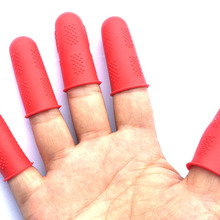 5 шт барбекю Инструменты пищевой приготовление, Выпекание, барбекю перчатки Эспандеры термостойкие силиконовая решетка для барбекю перчатки прихватка-перчатки для барбекю