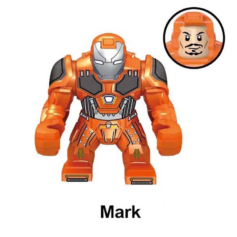 Marvel-Avengers-Endgam-Super-heroes-Movie-character-Thanos-Hulk-iron-Man-Action-Figures-Building-Blocks-Toys (24)