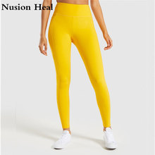 Workout Clothes For Women Gym Yoga Set Clothing Sport 2 Piece Sets Push Up Leggings And Bras Sports Wear