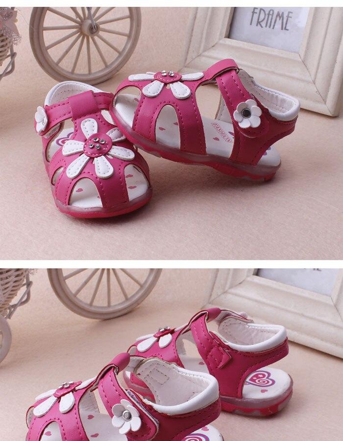 BABY-girls-sandals_10