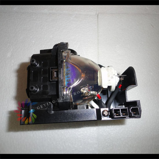High quality VT80LP NSH150W Original Projector Lamp For VT48 VT49 VT57 VT58 VT58BE VT59 LV-X6 LV-X7 with 6 months cheap price high quality projector lamp lv lp06 for lv 7525 lv 7535 projectors
