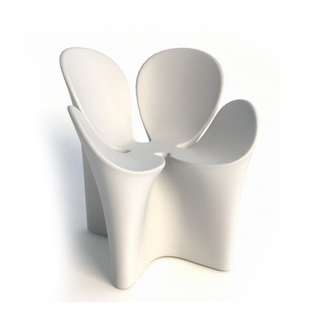 https://ae01.alicdn.com/kf/HTB1a2TaIFXXXXX0aXXXq6xXFXXXR/goedkope-nordic-ikea-slaapkamer-balkon-interieur-ontwerpers-en-moderne-witte-casual-comfort-stoelen.jpg_640x640.jpg