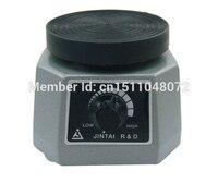 Plaster Vibrator Round Vibrator Dental Laboratory Tool