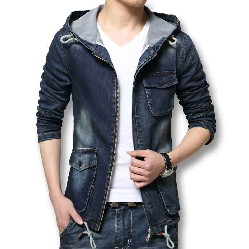 Online Buy Wholesale mens sale coats from China mens sale coats ...