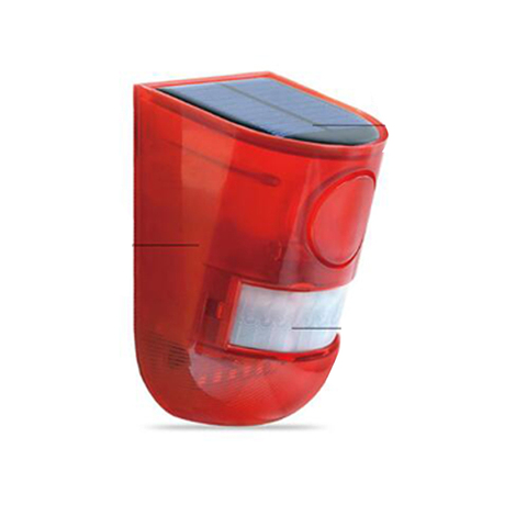 ip65 a prova dwaterproof agua sensor movimento