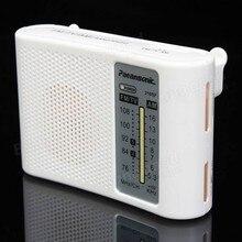 CF210SP AM/FM Radio Stereo Kit FAI DA TE Elettronico Assemblare Set Kit