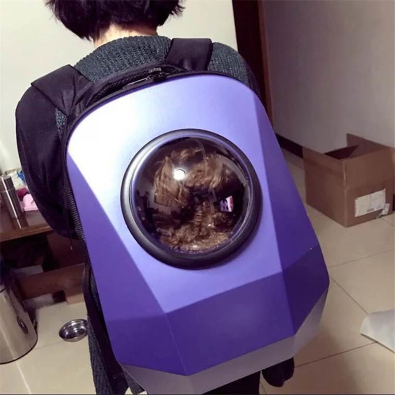 pet bag backpack16