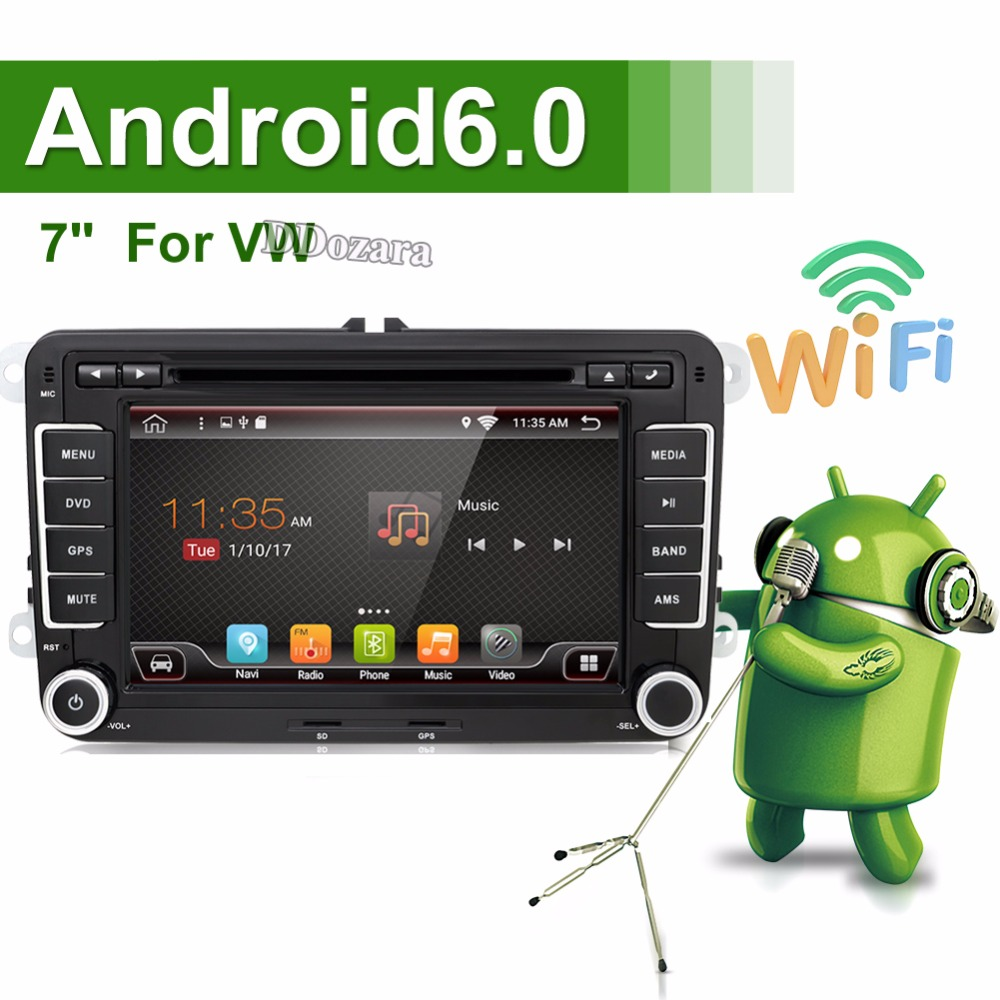 Quad Core font b Camera b font Canbus font b GPS b font font b Navigation