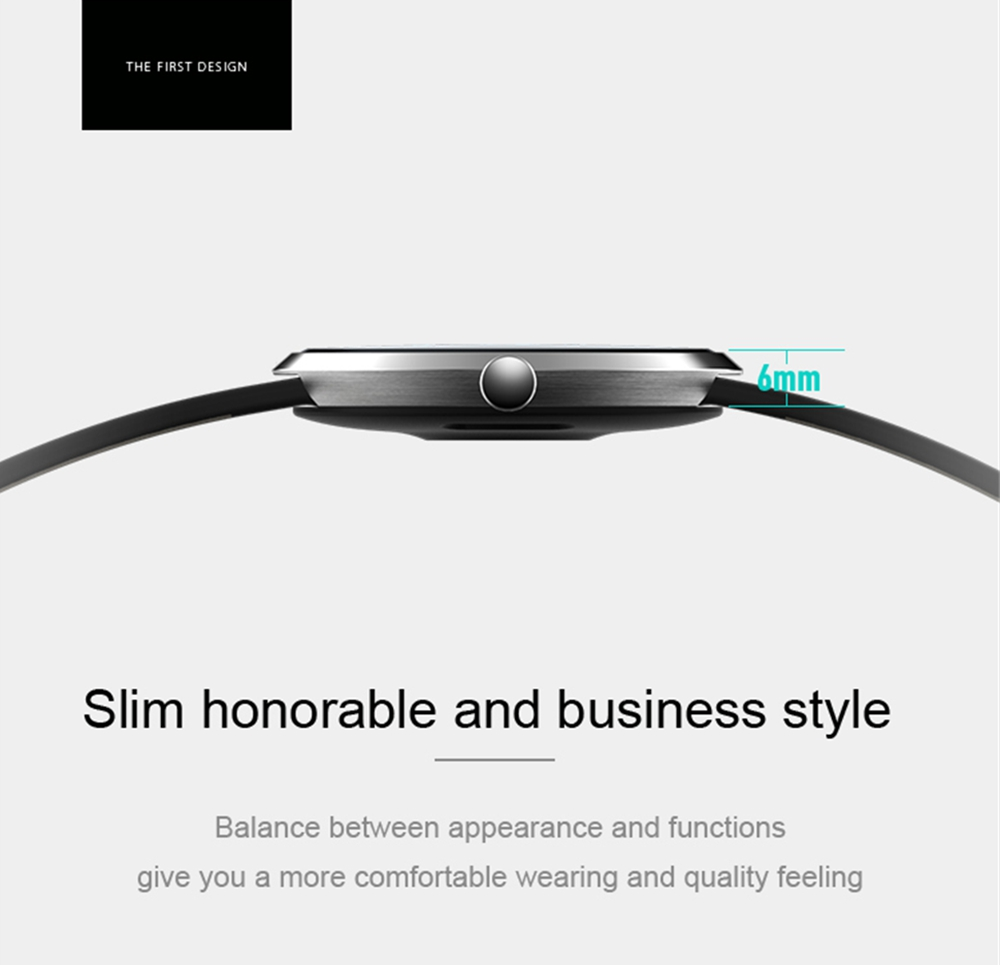 Smart Bracelet V06 Blood Pressure Watch Heart Rate Monitor Wristband Fitness Wristband Band Clock Waterproof For iOS Android Men 7