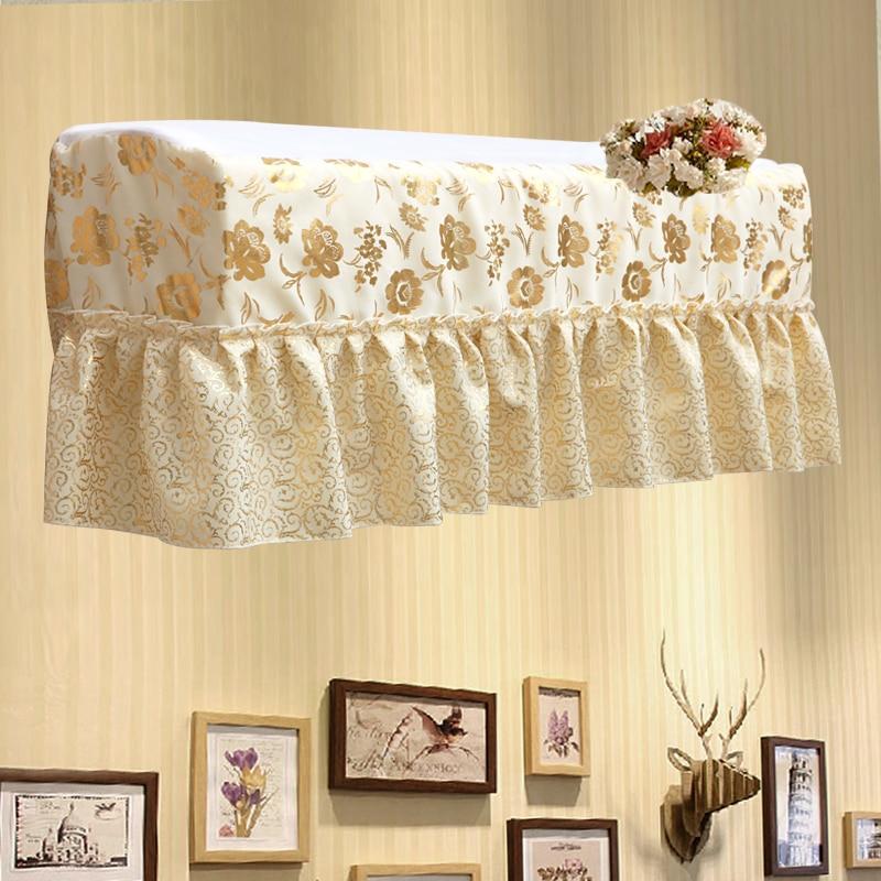 Beautiful Indoor Decorative Wall Hangers Mold - Wall Painting Ideas ...