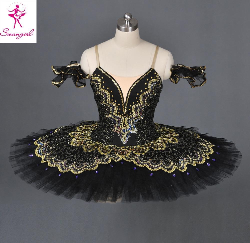 schwarz ballett kost me kaufen billigschwarz ballett kost me partien aus china schwarz ballett. Black Bedroom Furniture Sets. Home Design Ideas
