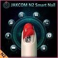 Jakcom n2 reóstato deslizante cajas de uñas nuevo producto inteligente de disco duro convertidor de pantalla lcd hdd caddy sata