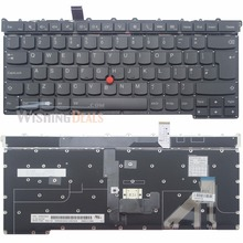Buy lenovo thinkpad keyboards and get free shipping on