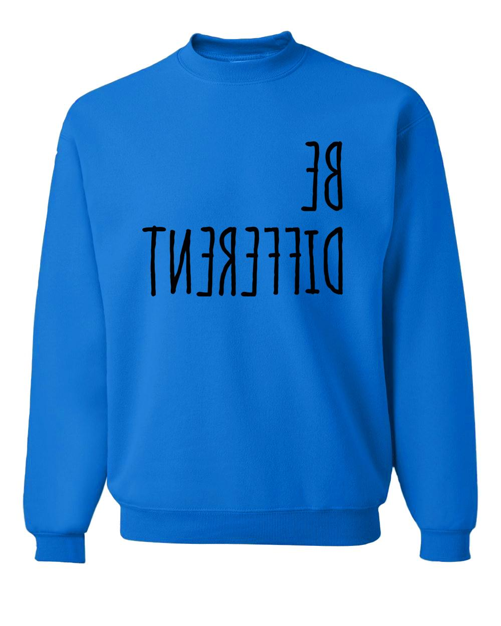 HTB1a2WsPVXXXXXCXpXXq6xXFXXXj - Be Different novelty hoodies men 2019 new style spring winter fashion men sweatshirt hip hop style streetwear brand tracksuit