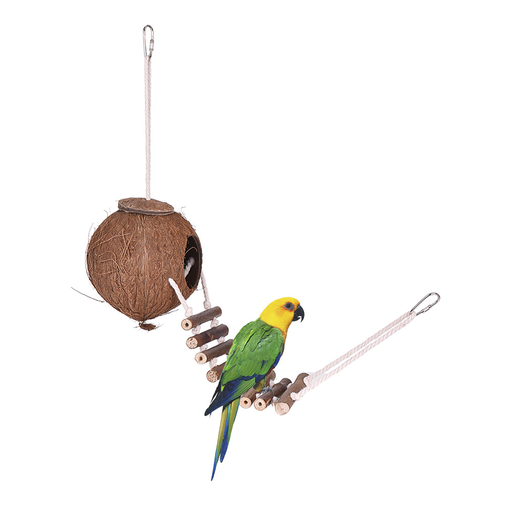 best top budgerigar brands and get free shipping - e7ml51im