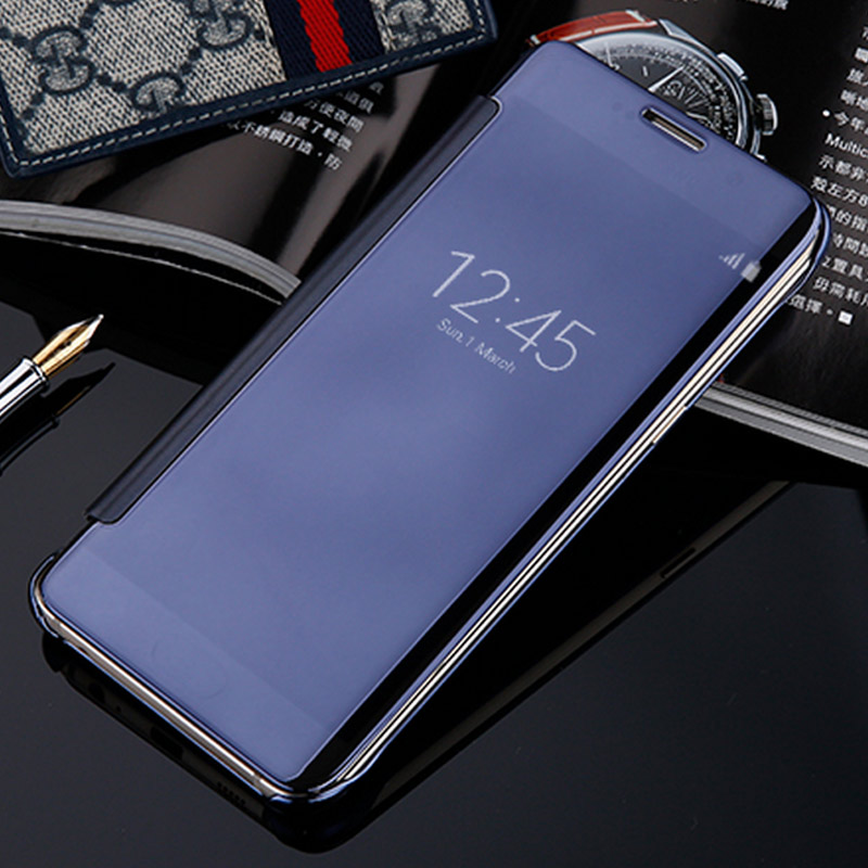 top 8 most popular lg g6 h871 case list and get free