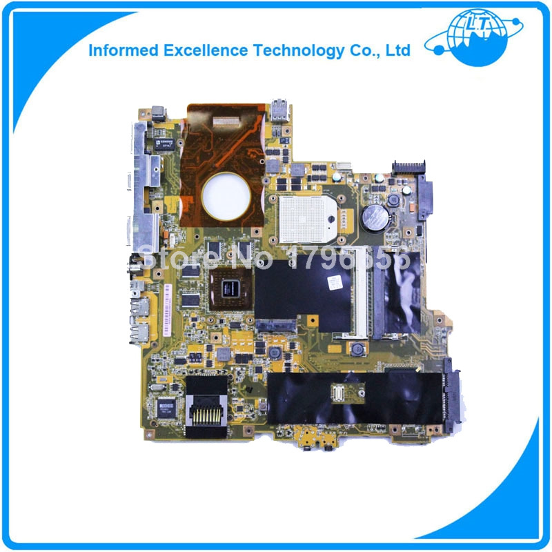 For asus 100% Origional Laptop motherboard F3T 100% working 90days warranty 744008 001 744008 601 744008 501 for hp laptop motherboard 640 g1 650 g1 motherboard 100% tested 60 days warranty