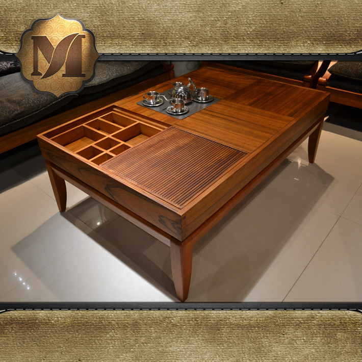asian betel new living room furniture wood coffee table multifunction color ash teasideendchina cheap asian furniture