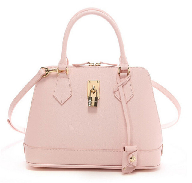 822df0ae6da 2015 New Women Fashion Cute Lovely Lock Japanese Style Brand Designer  Handbags Vintage Solid Lady Bags b35BH238