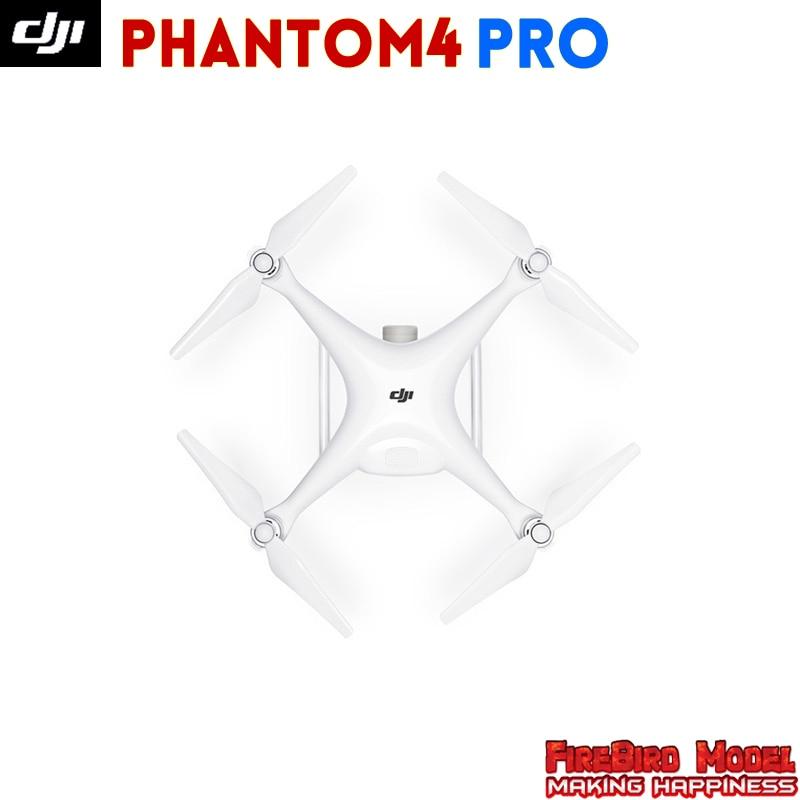 dji phantom купить