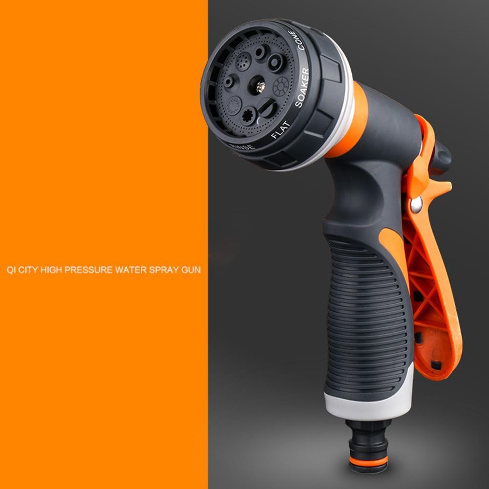 HTB1a2ZcaOYrK1Rjy0Fdq6ACvVXa8 - Sprinkle Tools High Pressure Watering Hand-held Multi-function