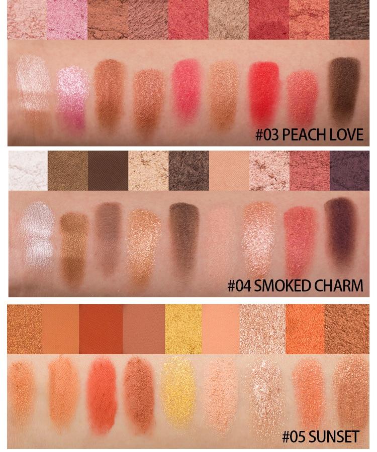 eye-shadow-palette-matte-shimmer-pigment-eyeshadow_18