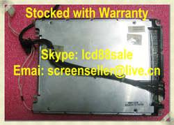 Лучшая цена и качество nyl061h1 nyl061h1-3211a0789 промышленных ЖК-дисплей Дисплей
