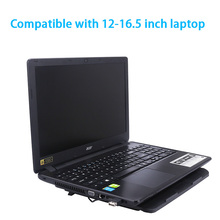 14 Inch Cooling Pad