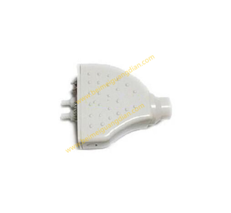 ipl handle connector , connector for IPL lasers , repair cosmetic laser hand pieces