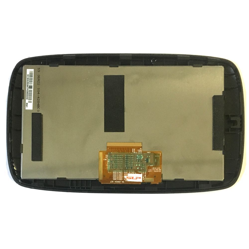 LCD Display Panel Touch Screen Digitizer Assembly For 6 inch TomTom Go 60