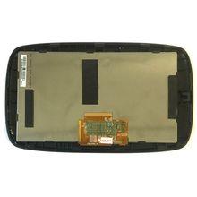 ЖК-дисплей Дисплей Панель + Сенсорный экран планшета Ассамблеи для 6 дюймов TomTom GO 60